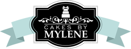Cakes by Mylene